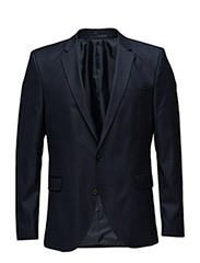 One Mylo Logan1 Navy Blazer NOOS ID - Navy