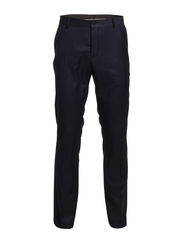 One Mylo Logan1 Navy Trouser NOOS ID - Navy