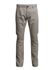 Three Paris moonstruck chino pant NOOS H - Moonstruck