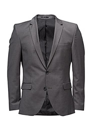 One Mylo Logan1 Grey Blazer NOOS ID - Grey