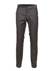 One Mylo Logan1 Grey Trouser NOOS ID - Grey