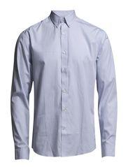 One SHIggy shirt ls ID - Skyway