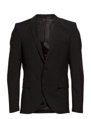 One Mylo Don2 Black Blazer NOOS ID - Black