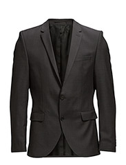 One Mylo Ros4 Grey Blazer NOOS ID - Dark Grey
