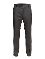 One Mylo Ros4 Grey Trouser NOOS ID - Dark Grey