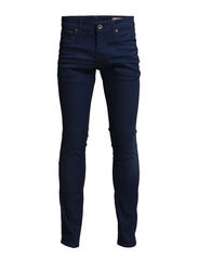 Two 4174 jeans NOOS I - Medium Blue Denim