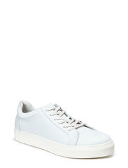 SHDylan Sneaker NOOS I - White