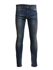 Two Roy 1348 jeans NOOS I - Light Blue Denim