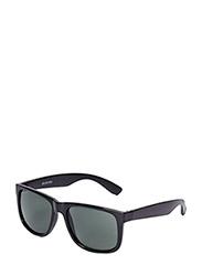 SHKey Sunglasses ID - Black