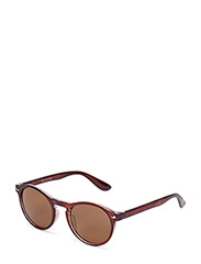 SHKey Sunglasses ID - Demitasse