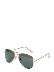 SHKey Sunglasses ID - Gold Colour