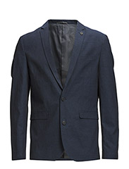 Zero SHRex Blazer ID - Dark Blue