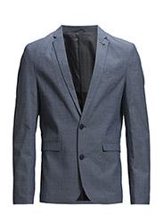 Zero SHRex Blazer ID - Light Blue