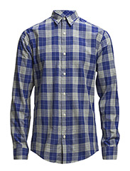 One SHSheldon shirt ls ID - White