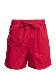 SHColour swimshorts H - Chili Pepper