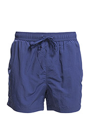 SHColour swimshorts H - Moonless Night