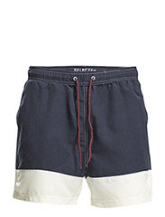 SHClassic heritage swimshorts H - Navy Blazer