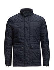 SHGusto jacket H - Navy Blazer