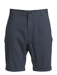 Zero SHGeo Shorts IDX - Navy Blue