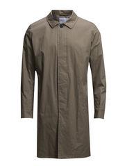 SHHenry jacket IDX - Desert Taupe