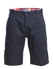 SHHampton navy reversible shorts HX - Navy Blazer