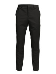 Crop Mylo SHJake Trouser IDX - Black