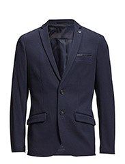 One SHTylor New Blazer ID - Navy Blazer