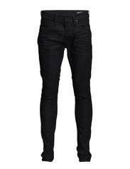 One Roy 1367 jeans IX - Dark Blue Denim