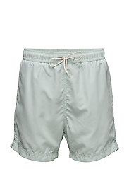 SHHCLASSIC COLOUR SWIMSHORTS - CLOUD BLUE