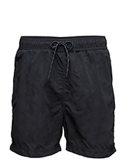 SHHCLASSIC COLOUR SWIMSHORTS - TOTAL ECLIPSE