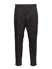 SHDFIVESTREAM TROUSER - BLACK