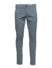 SHHONELUCA BLUE MIRAGE ST PANTS NOOS - BLUE MIRAGE