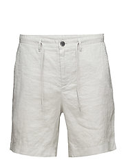 SHDKAI-TAPERED SHORTS TPD-R - LUNAR ROCK