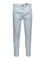 AB ONE SKYWAY ST PANTS - SKYWAY