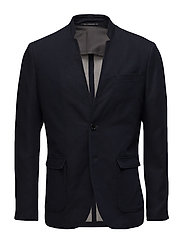 Shdone-Flint Blazer Selected Homme Suits & Blazers