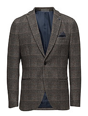 Shdone-Cyler Blazer Selected Homme Suits & Blazers