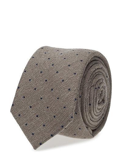 Shdmio Tie/Bowtie Box