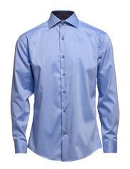 H1 L/S CNI STARDUST - L/blue