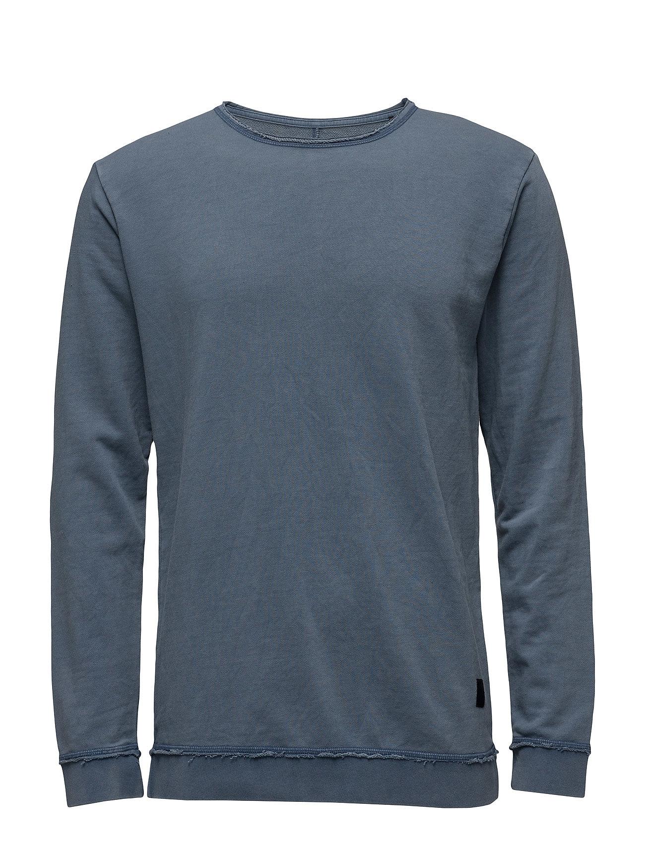Raw Edge Sweatshirt Shine Original Sweat pants til Herrer i