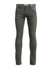 Bronx jeans - concrete - CONCRETE