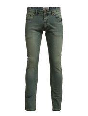 Bronx jeans - concrete - GOLDEN BLUE