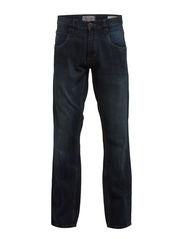 Northside jeans - parker - PARKER 32