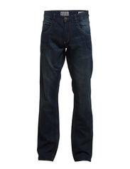 Northside jeans - parker - PARKER 34