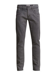 Westside jeans - grey sky - GREY SKY
