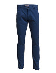 Mens chinos - VALIANT BL