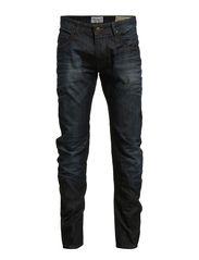 Manhattan Jeans - big blue - BIG BLUE