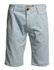 Men's shorts - LIGHT BLUE