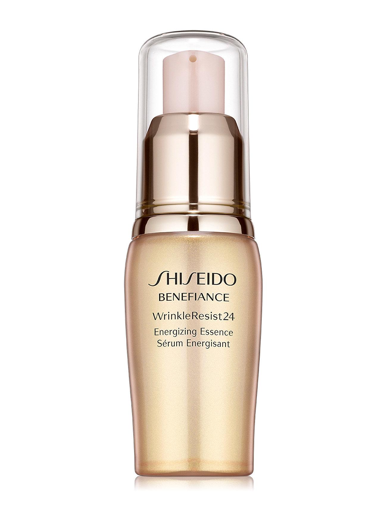 Shiseido Benefiance Wr24 Energizing (2604347917)