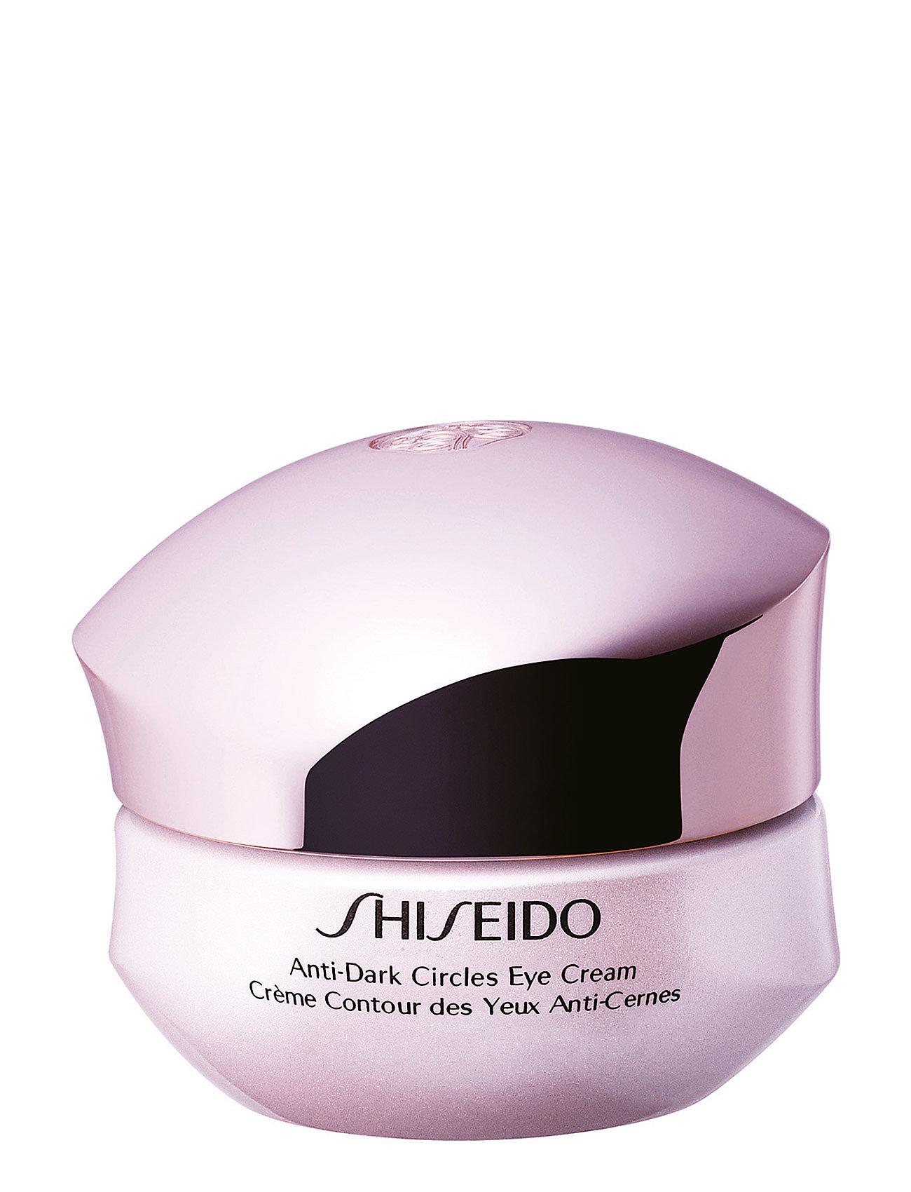 Shiseido even skintone anti dark ci fra shiseido på boozt.com dk