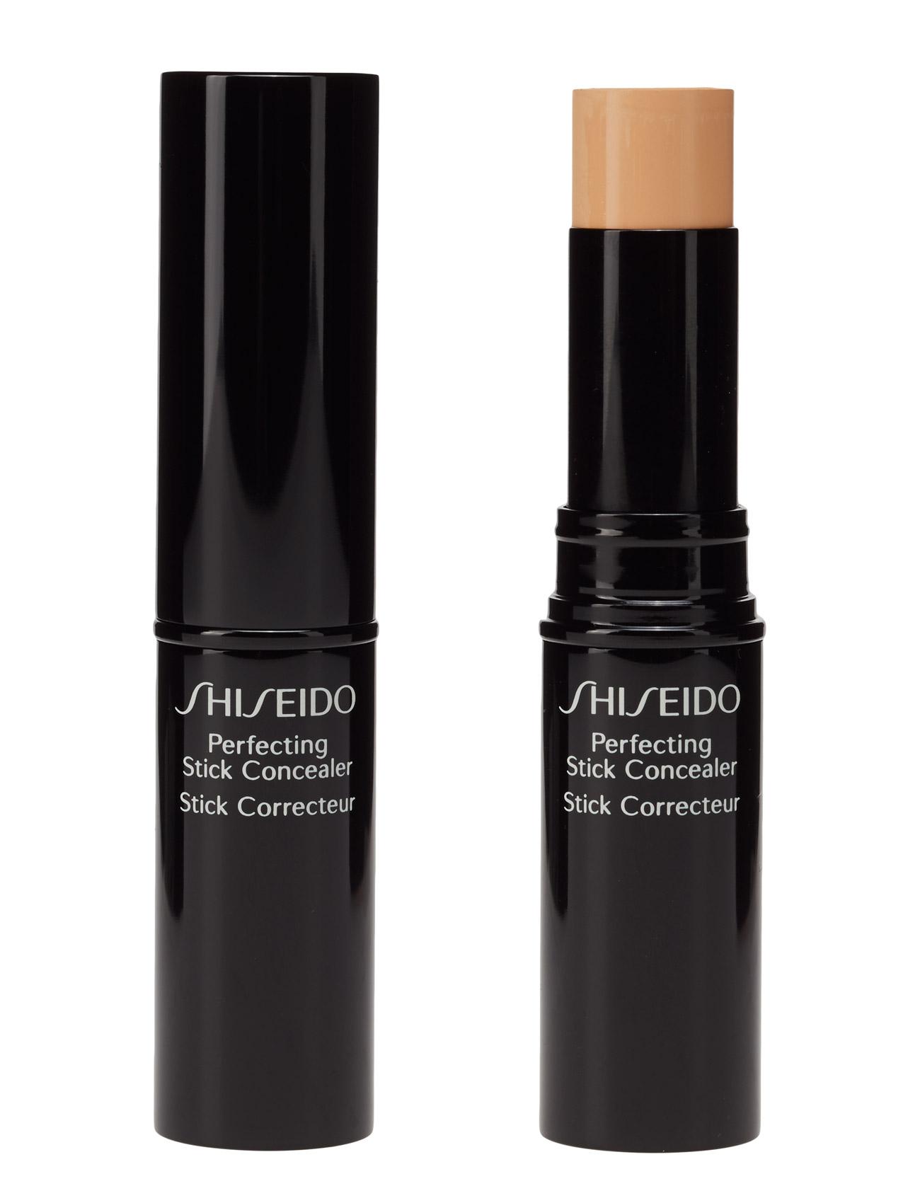 Concealer 22 Perfecting St Shiseido  til Damer i